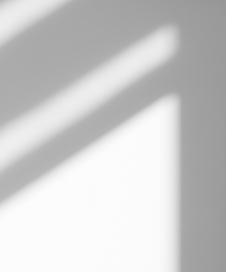 TTIME - 画像01